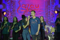 28_09_2019 - Sarau (87)