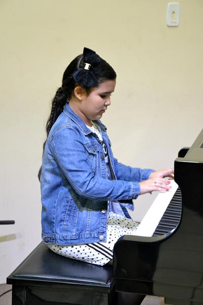 06_07_2019 - Recital (58) (Copy)