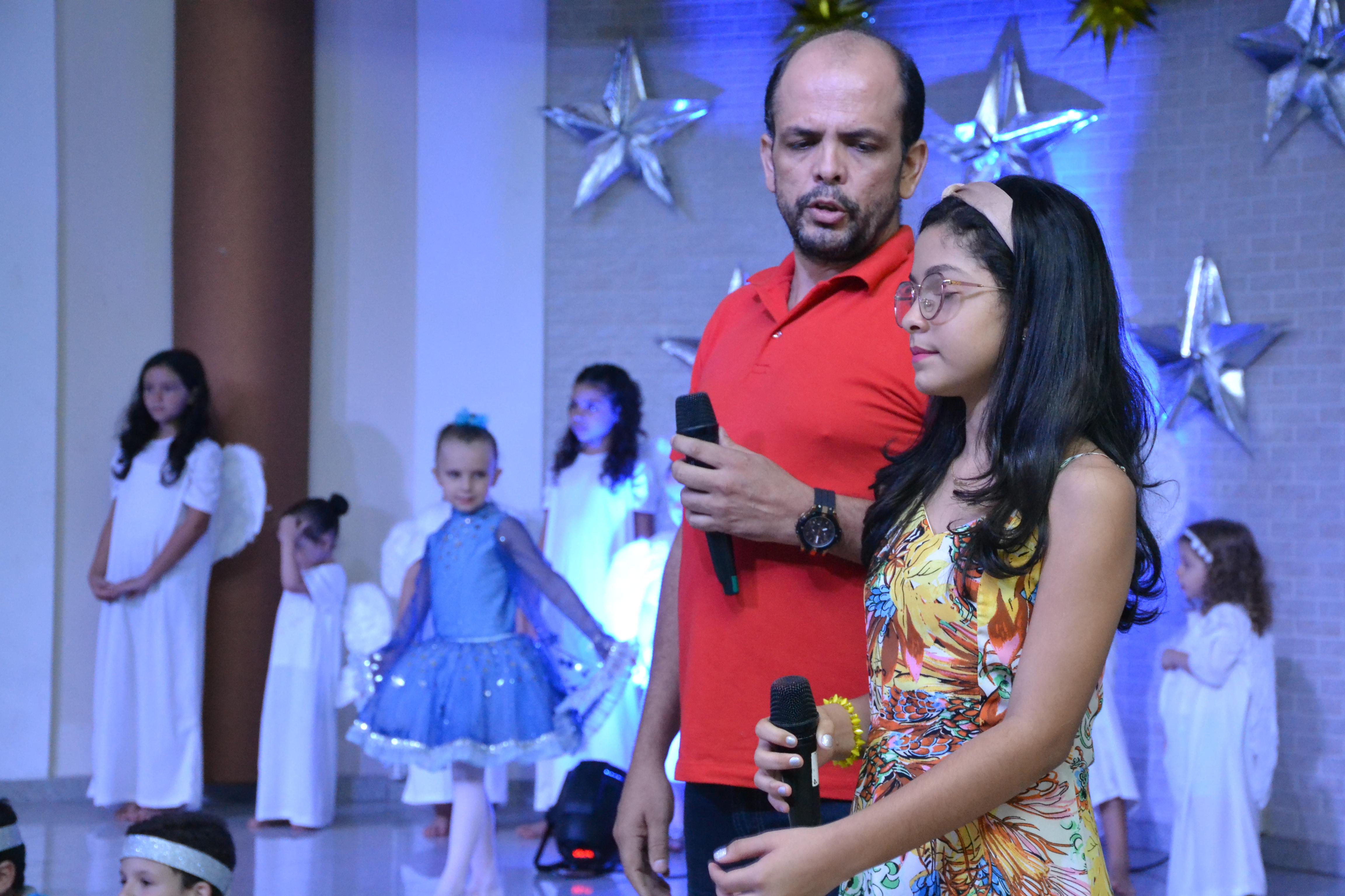 15-12-2019_Cantata das Crianças (55)