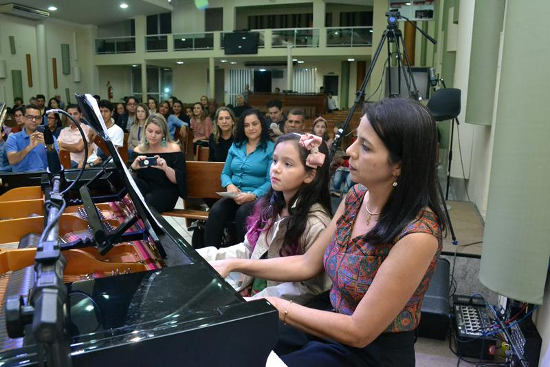 06_07_2019 - Recital (16) (Copy)