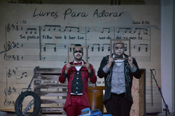 24_11_2019 - Teatro Logus (1)