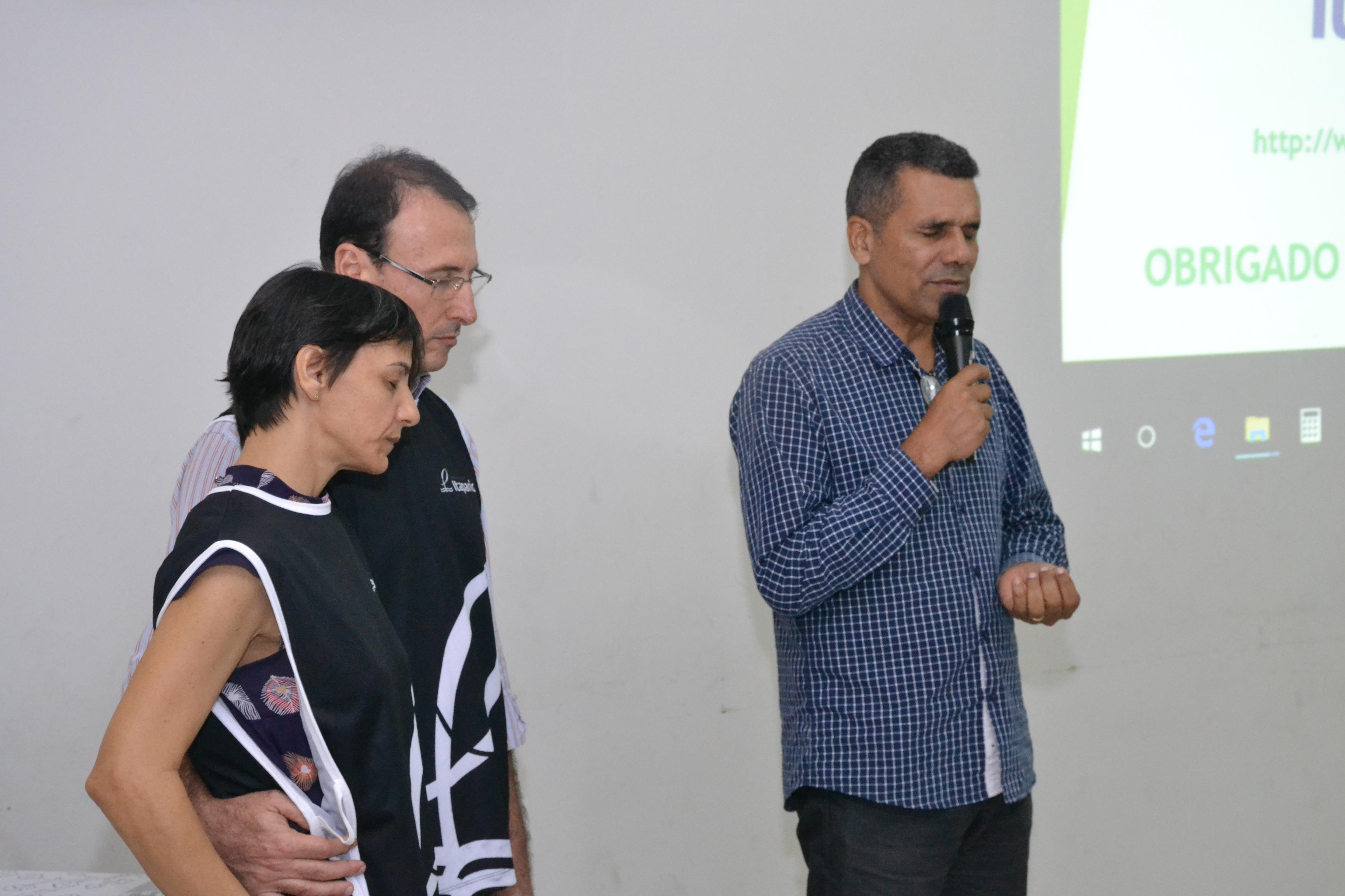 14_06_2019 - Novos Membros (48)