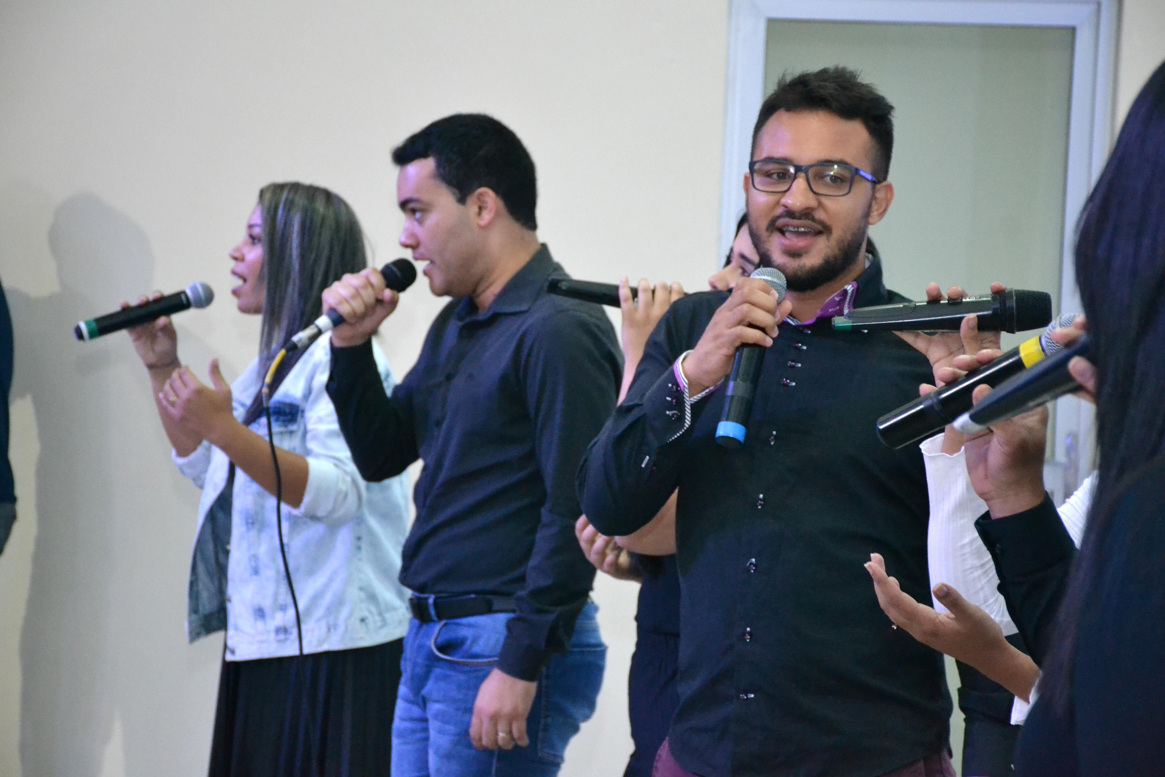 03 -11-2019_Louvor e Voz (6)