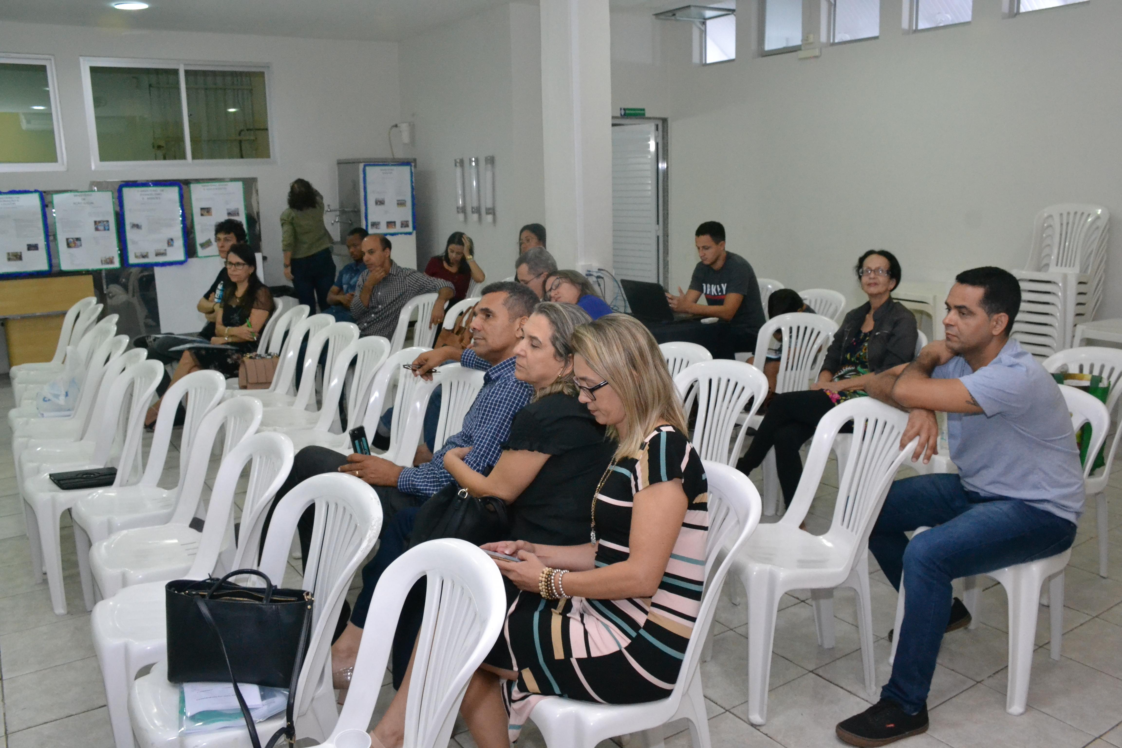 14_06_2019 - Novos Membros (26)