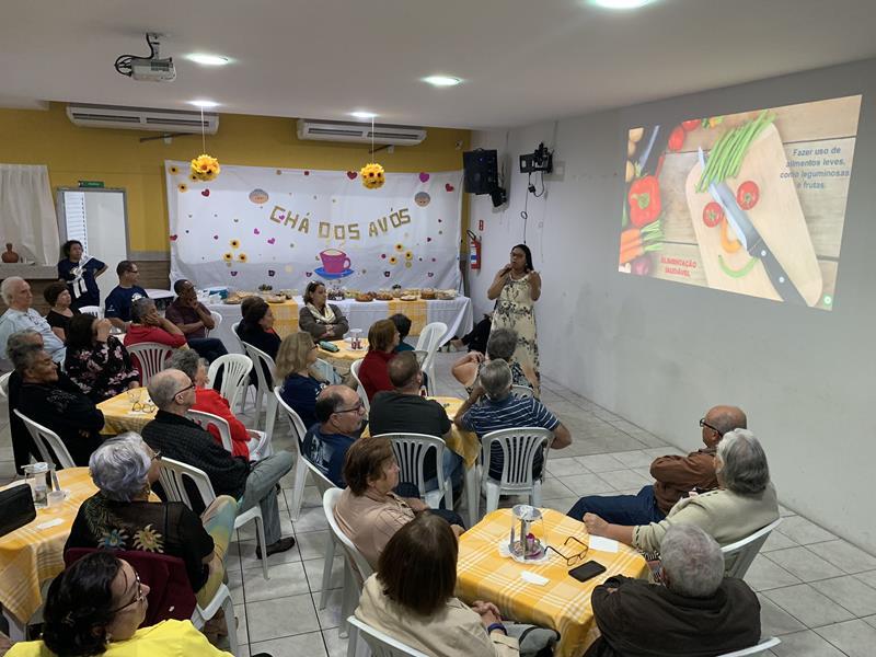 20_07)2019 - Chá dos Avós (3) (Copy)