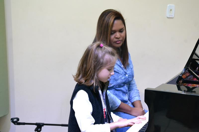 06_07_2019 - Recital (7) (Copy)