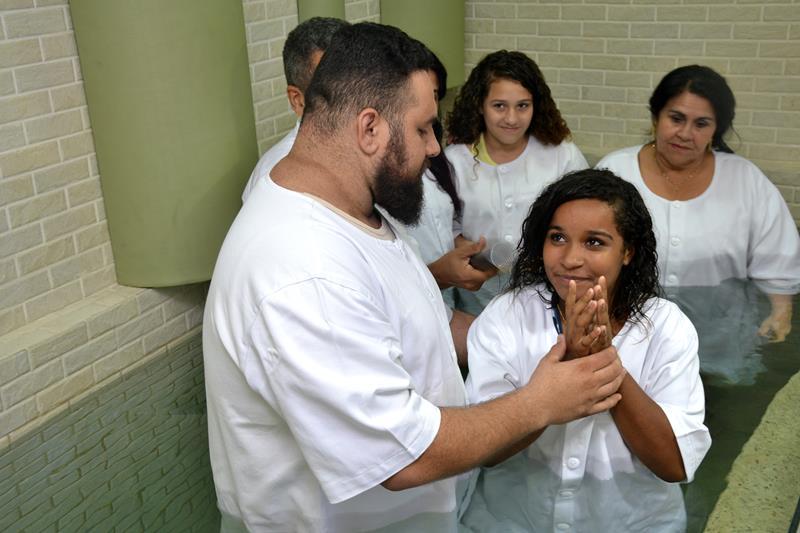 29_09_2019 - Batismos (22)