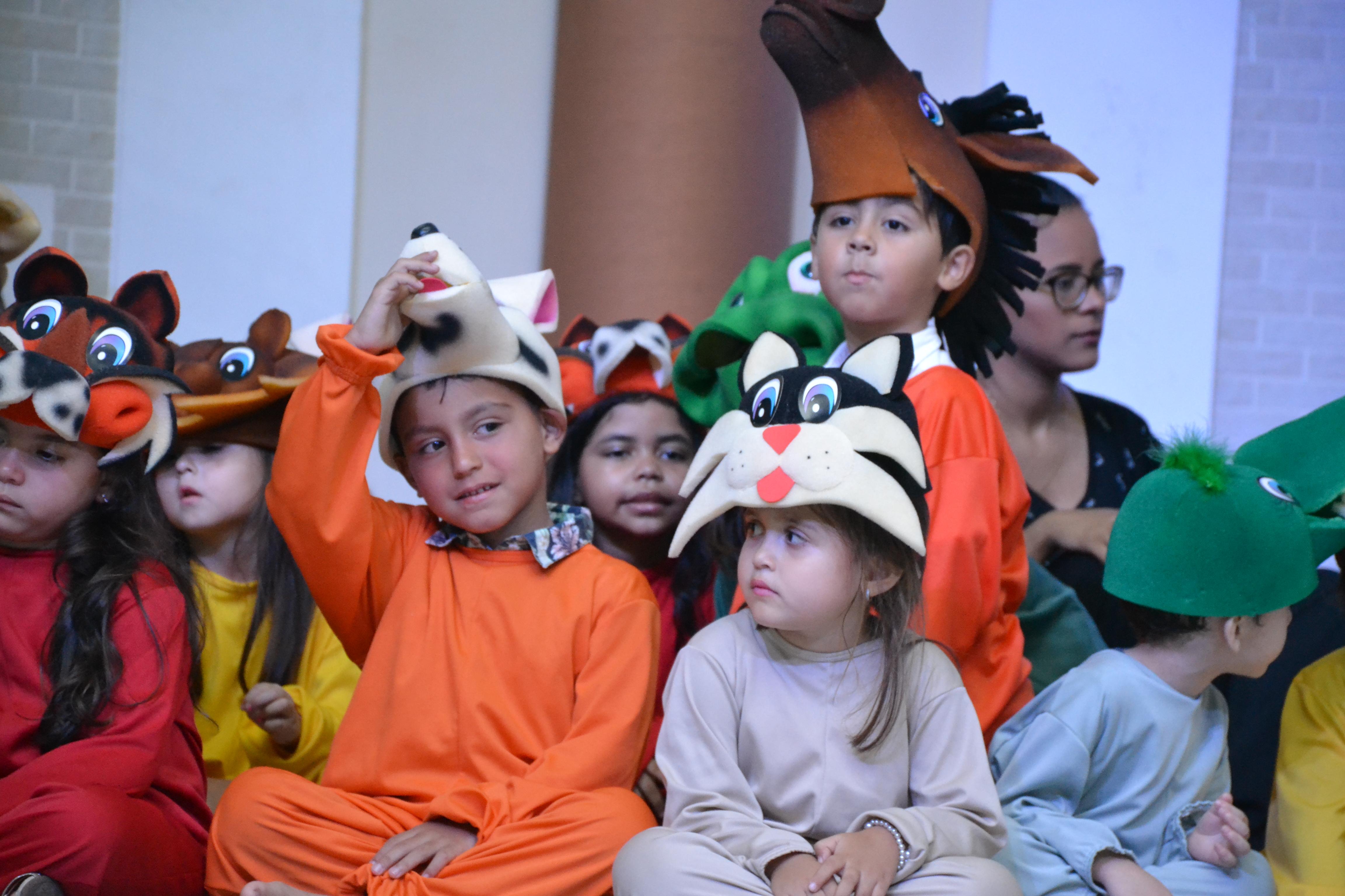 15-12-2019_Cantata das Crianças (44)