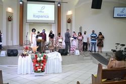 Batismos 27/09/20