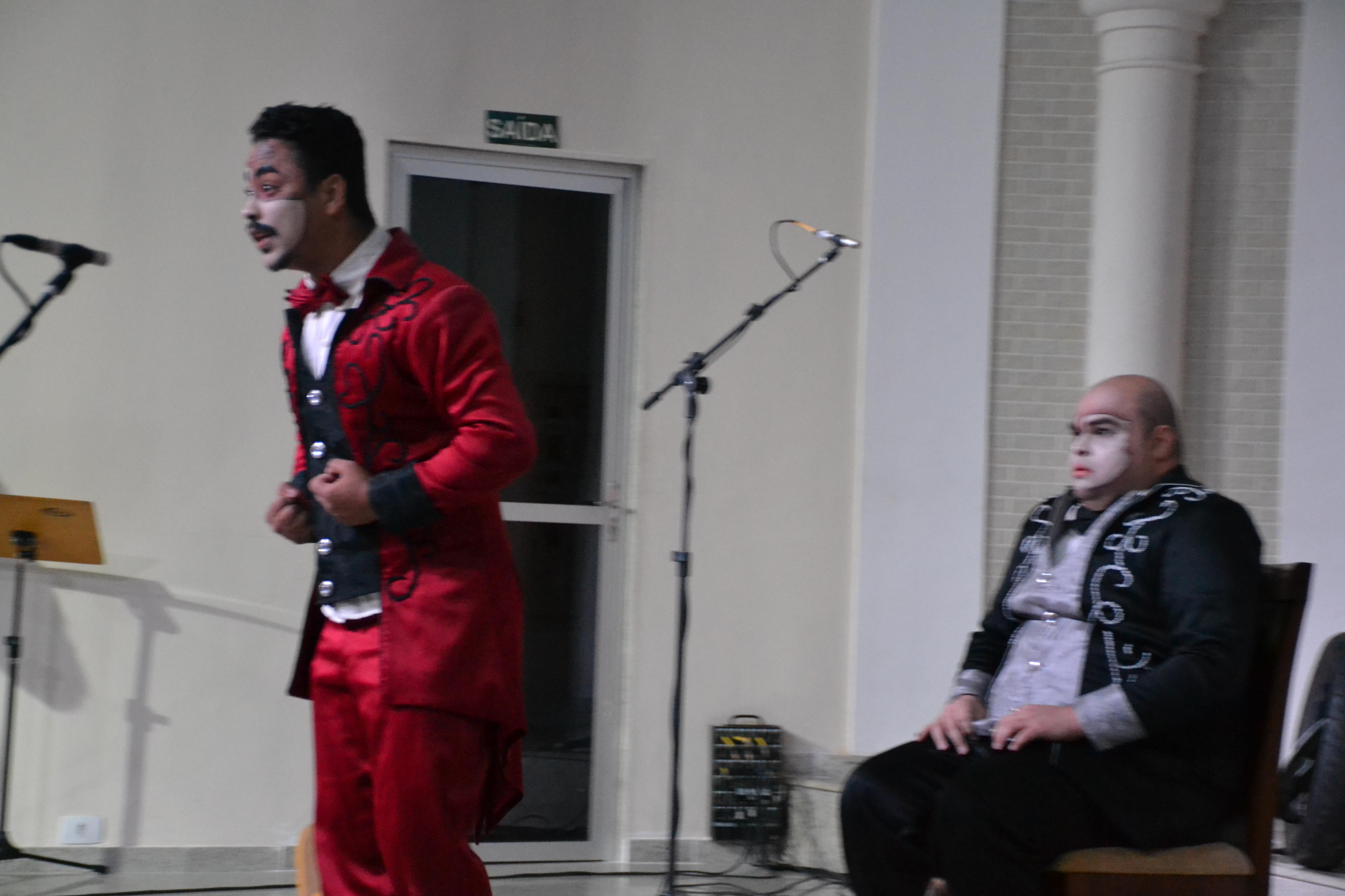 24_11_2019 - Teatro Logus (13)