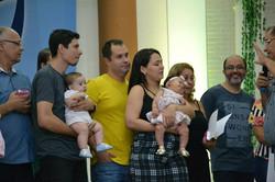 17_02 - Apresentação de Bebê (11)