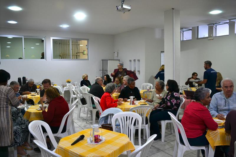 20_07)2019 - Chá dos Avós (9) (Copy)
