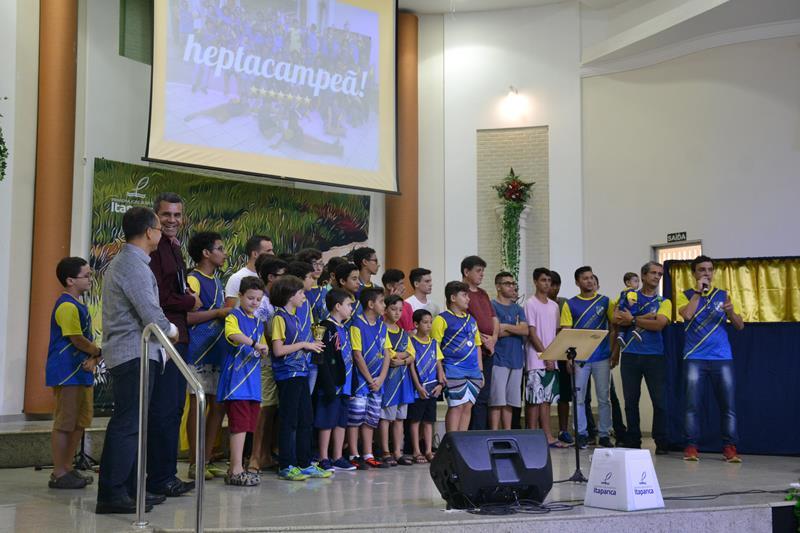10-08-2019_Embaixada Conclave (4)