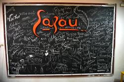 28_09_2019 - Sarau (103)