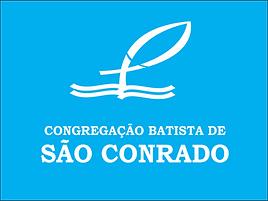 Cong.S.Conrado.png