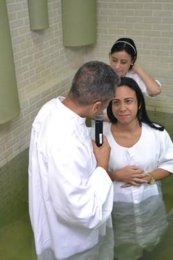 22-12-2019_Batismos (14)