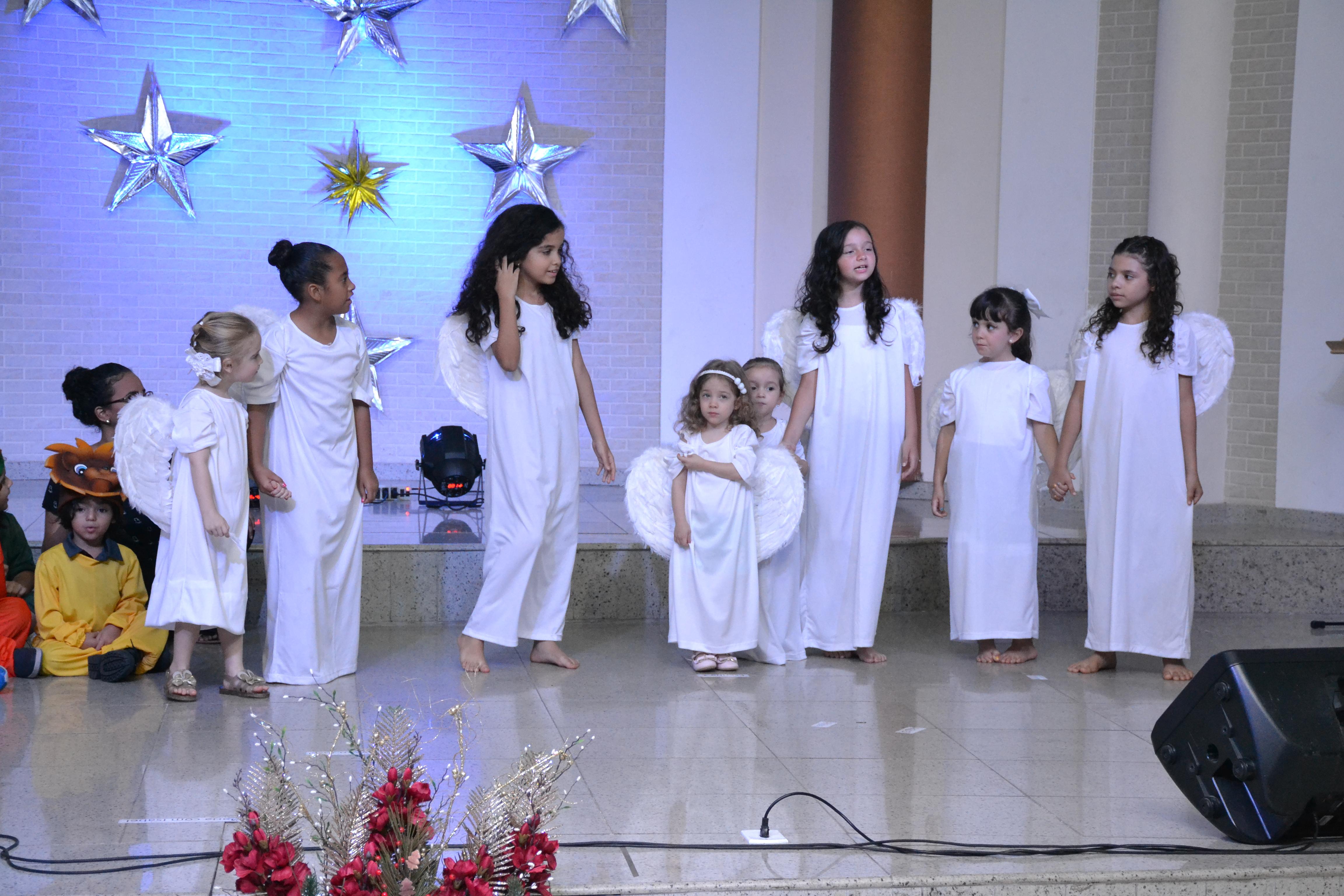 15-12-2019_Cantata das Crianças (41)