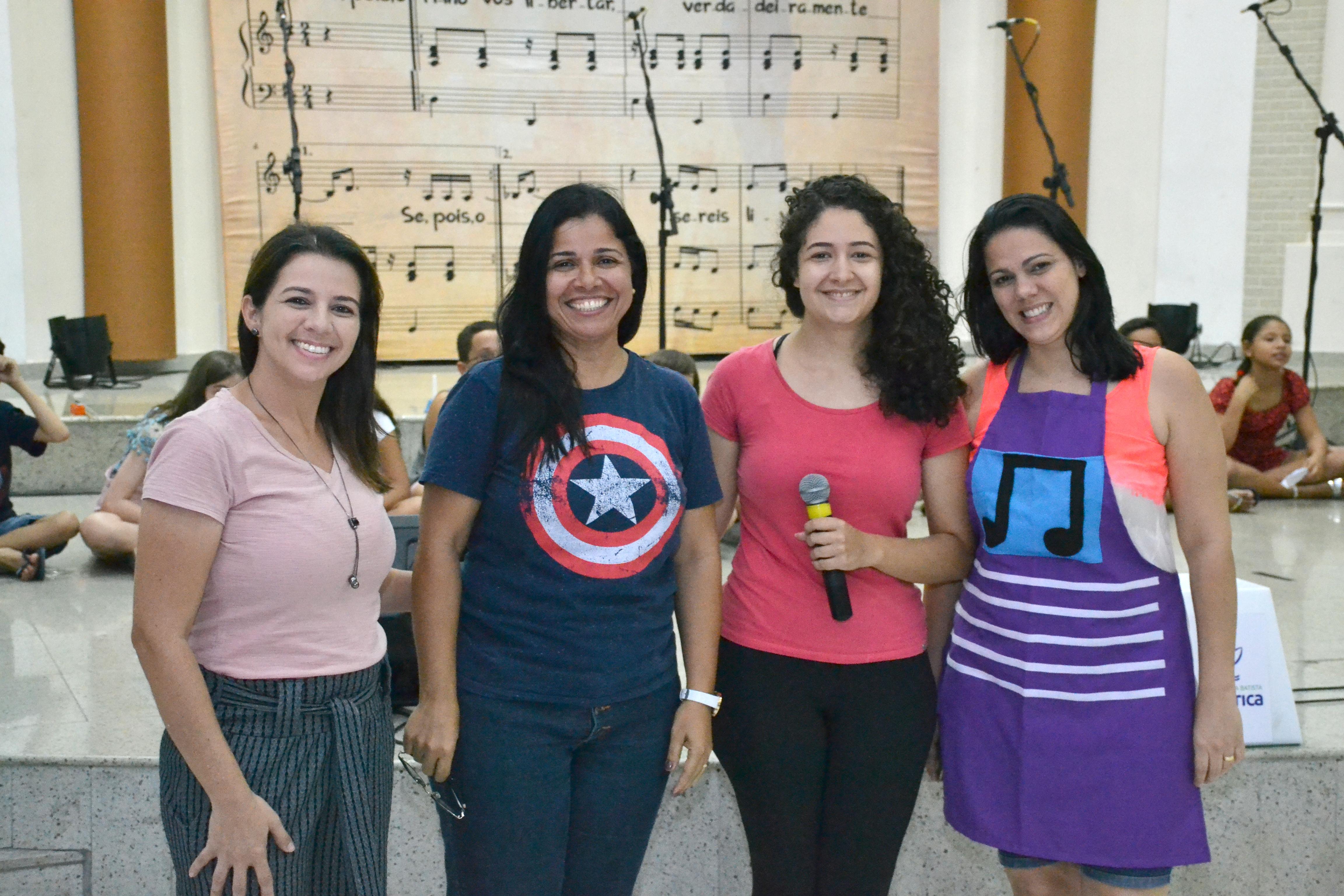 09-11-2019_Musicaria (57)
