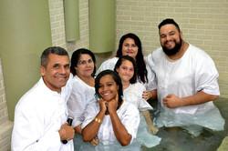 29_09_2019 - Batismos (26)
