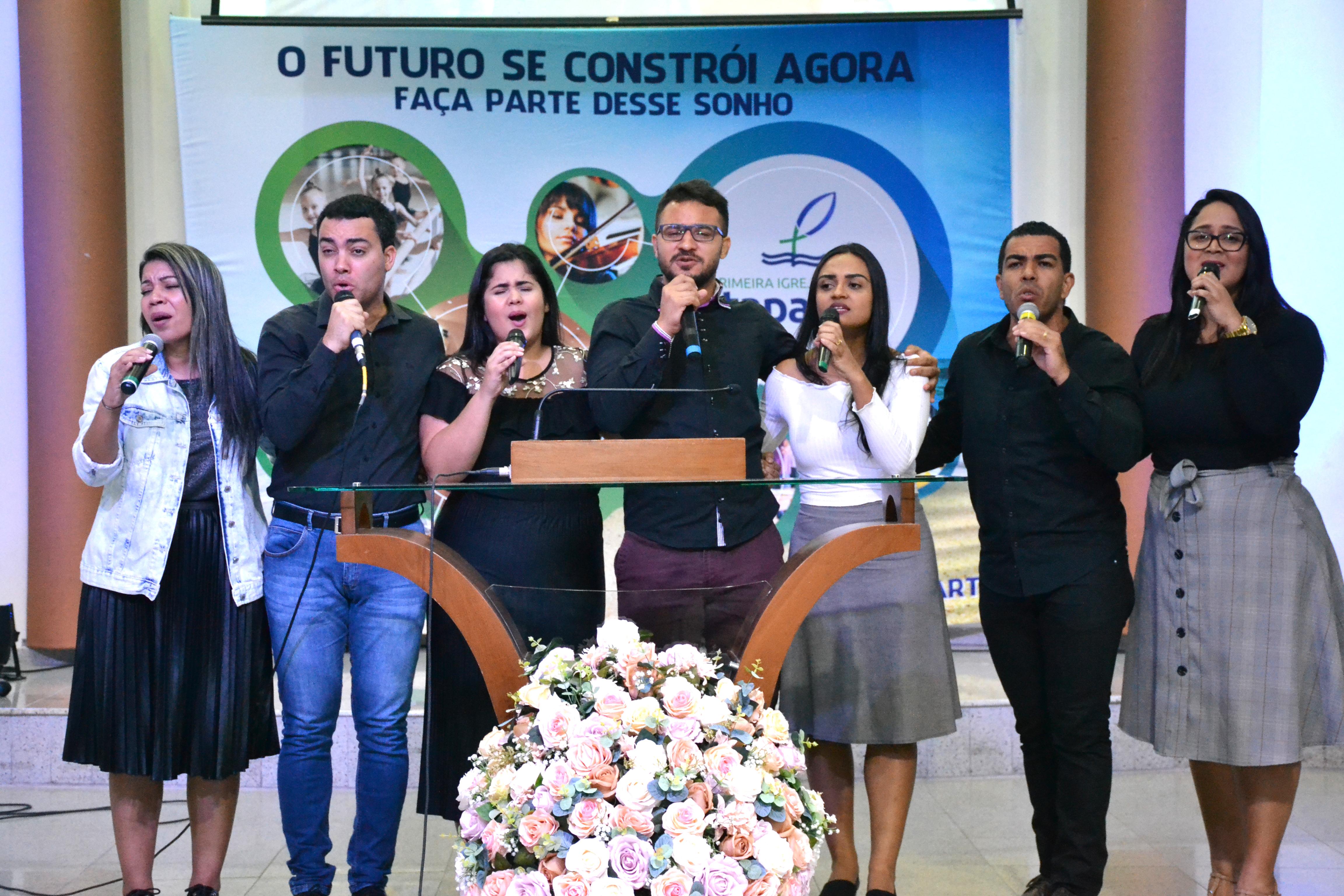 03 -11-2019_Louvor e Voz (68)
