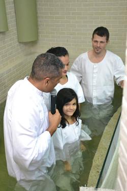 22-12-2019_Batismos (35)