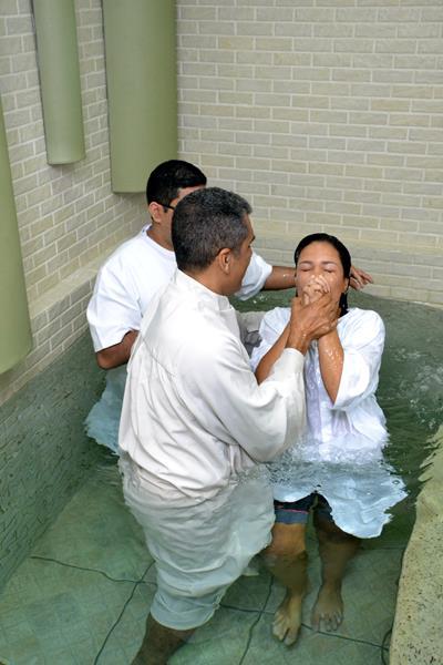 29_09_2019 - Batismos (4)