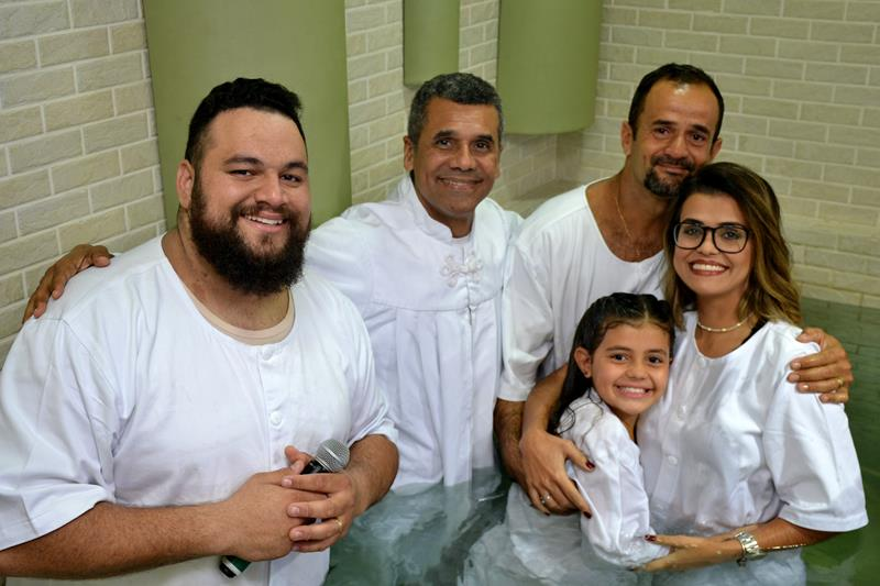 29_09_2019 - Batismos (32)