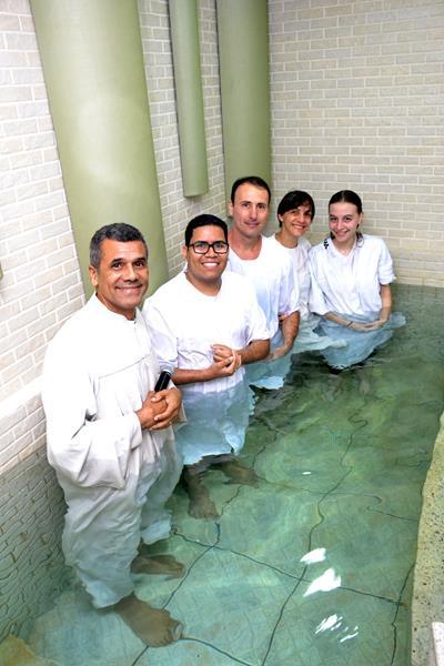 29_09_2019 - Batismos (10)