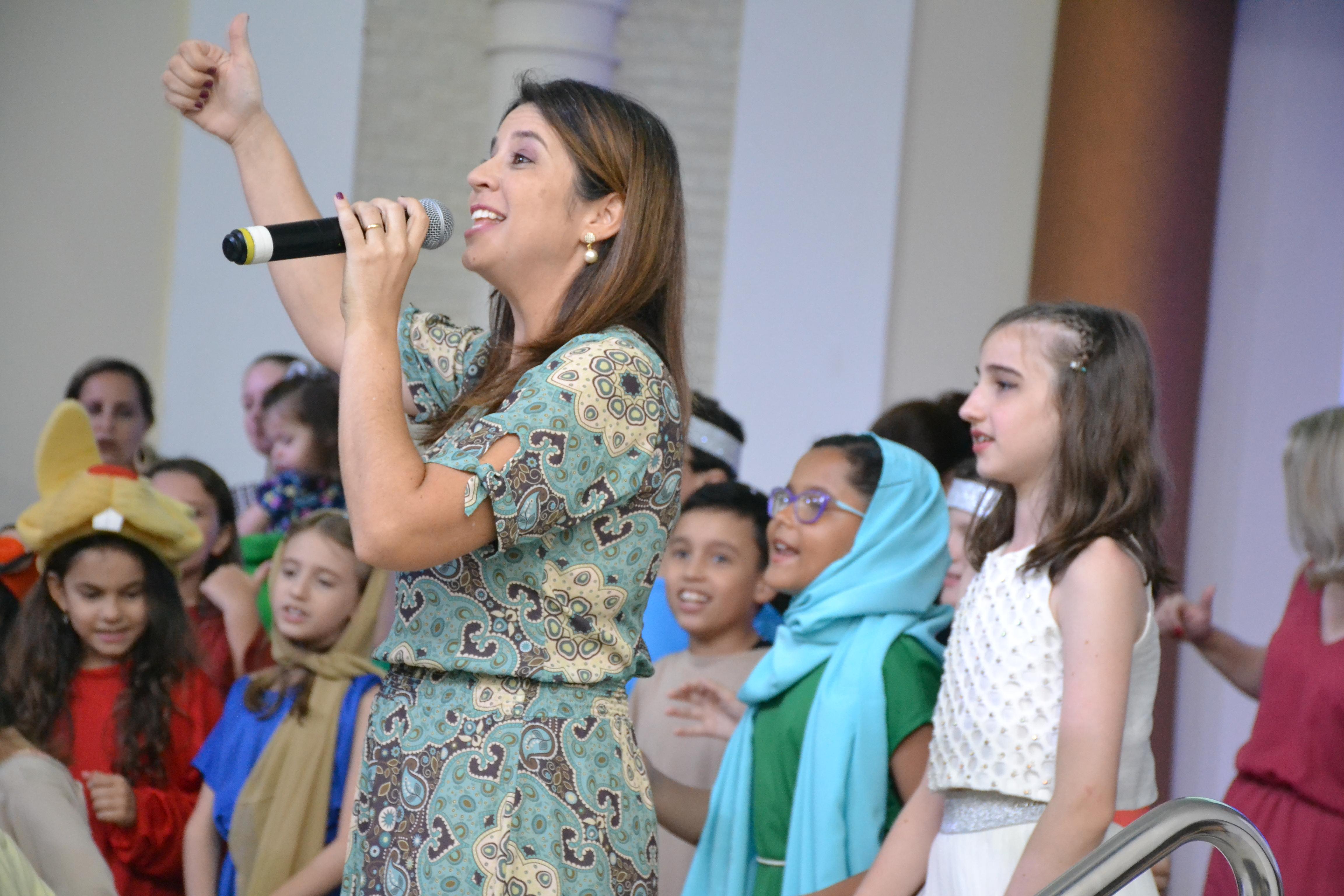 15-12-2019_Cantata das Crianças (109)