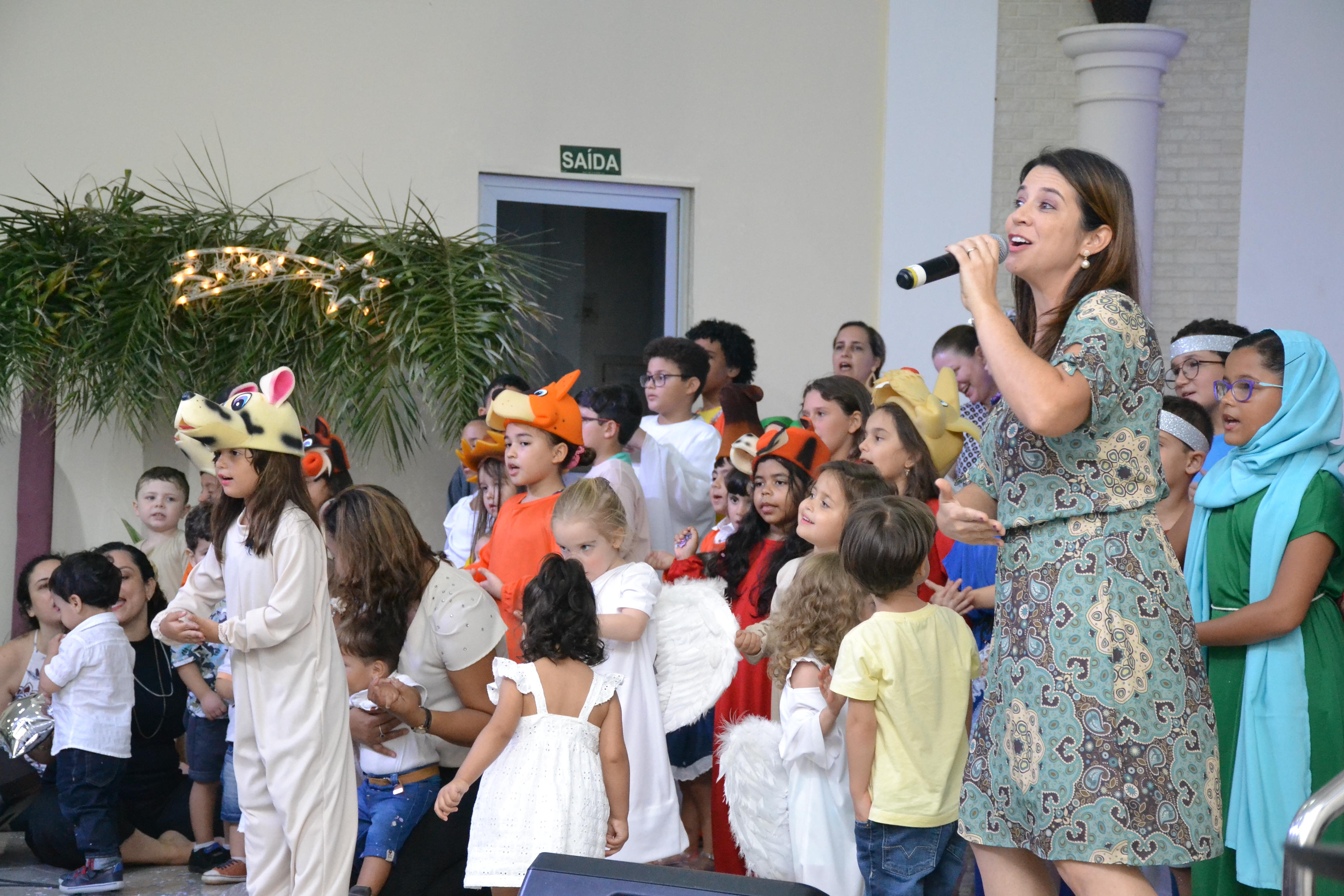 15-12-2019_Cantata das Crianças (108)