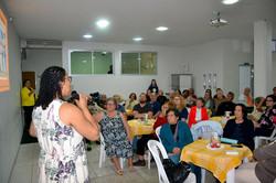 20_07)2019 - Chá dos Avós (13) (Copy)