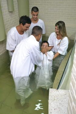 22-12-2019_Batismos (40)