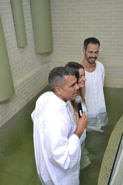 22-12-2019_Batismos (19)