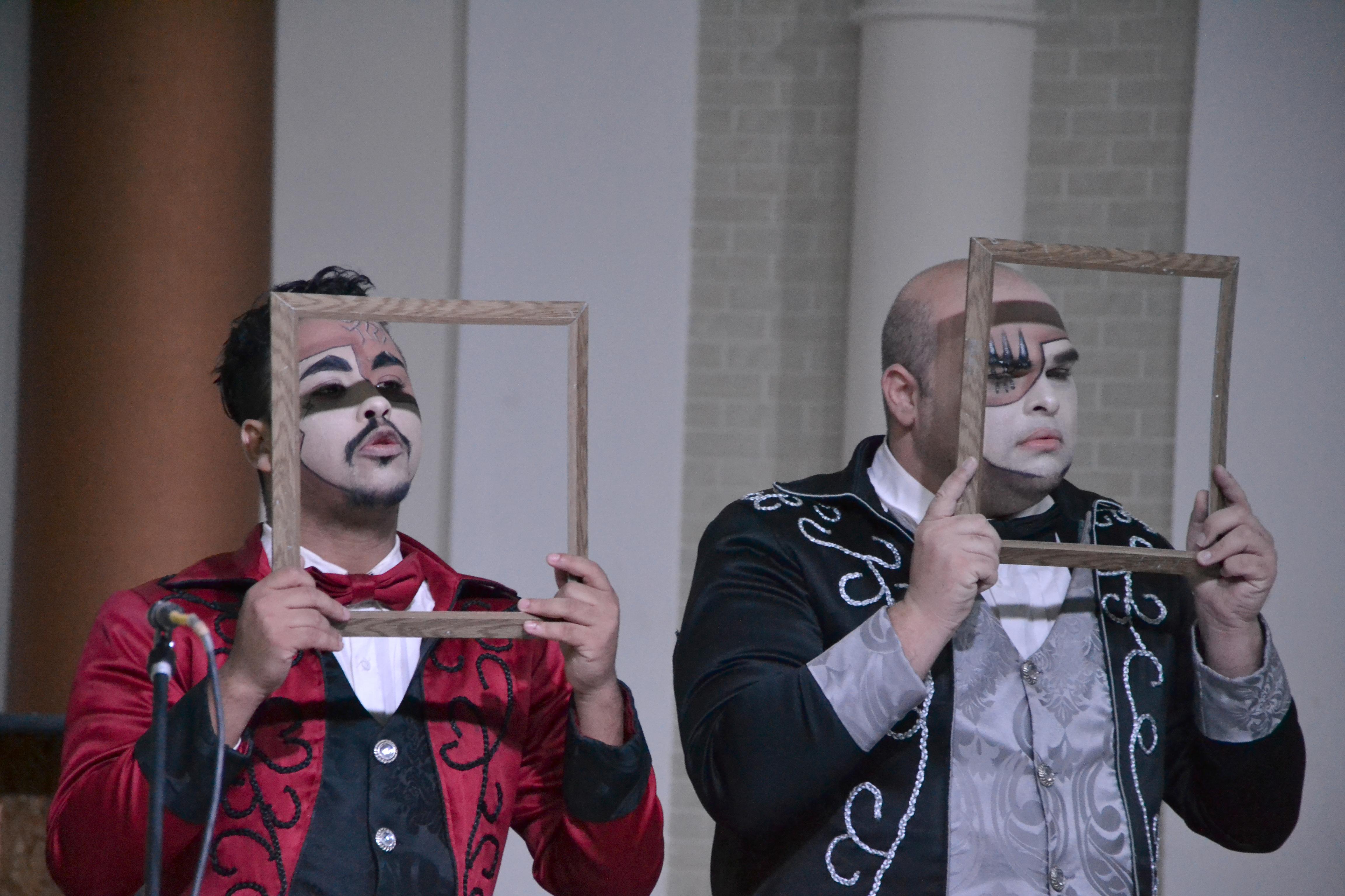24_11_2019 - Teatro Logus (8)