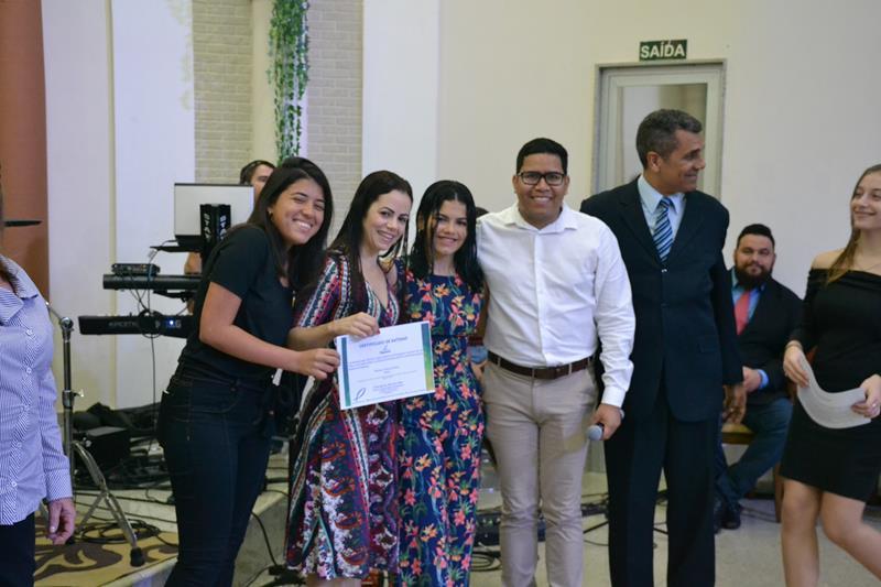 29_09_2019 - Batismos (18)