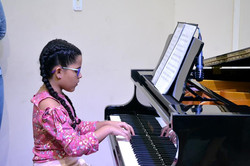 06_07_2019 - Recital (37) (Copy)