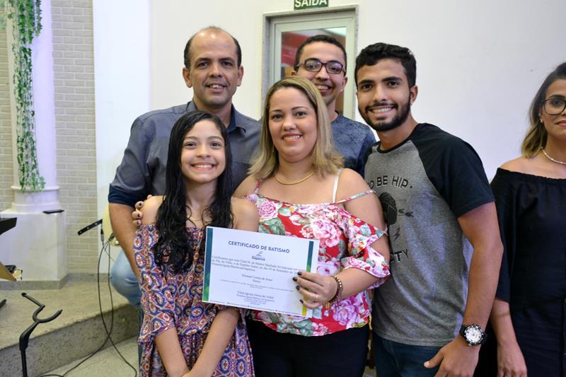 29_09_2019 - Batismos (36)