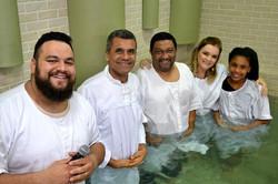 29_09_2019 - Batismos (34)