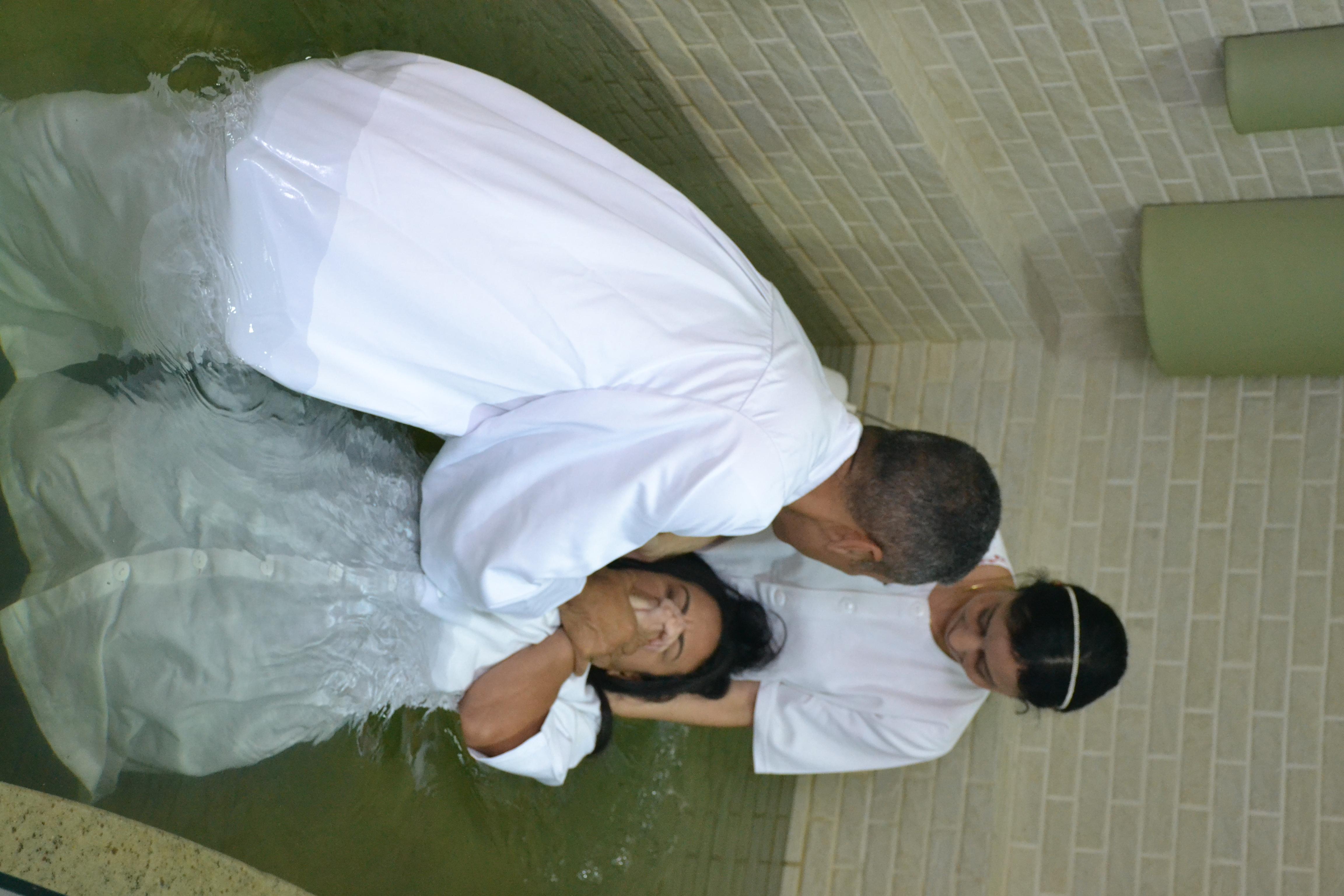 22-12-2019_Batismos (16)