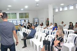 14_06_2019 - Novos Membros (4)