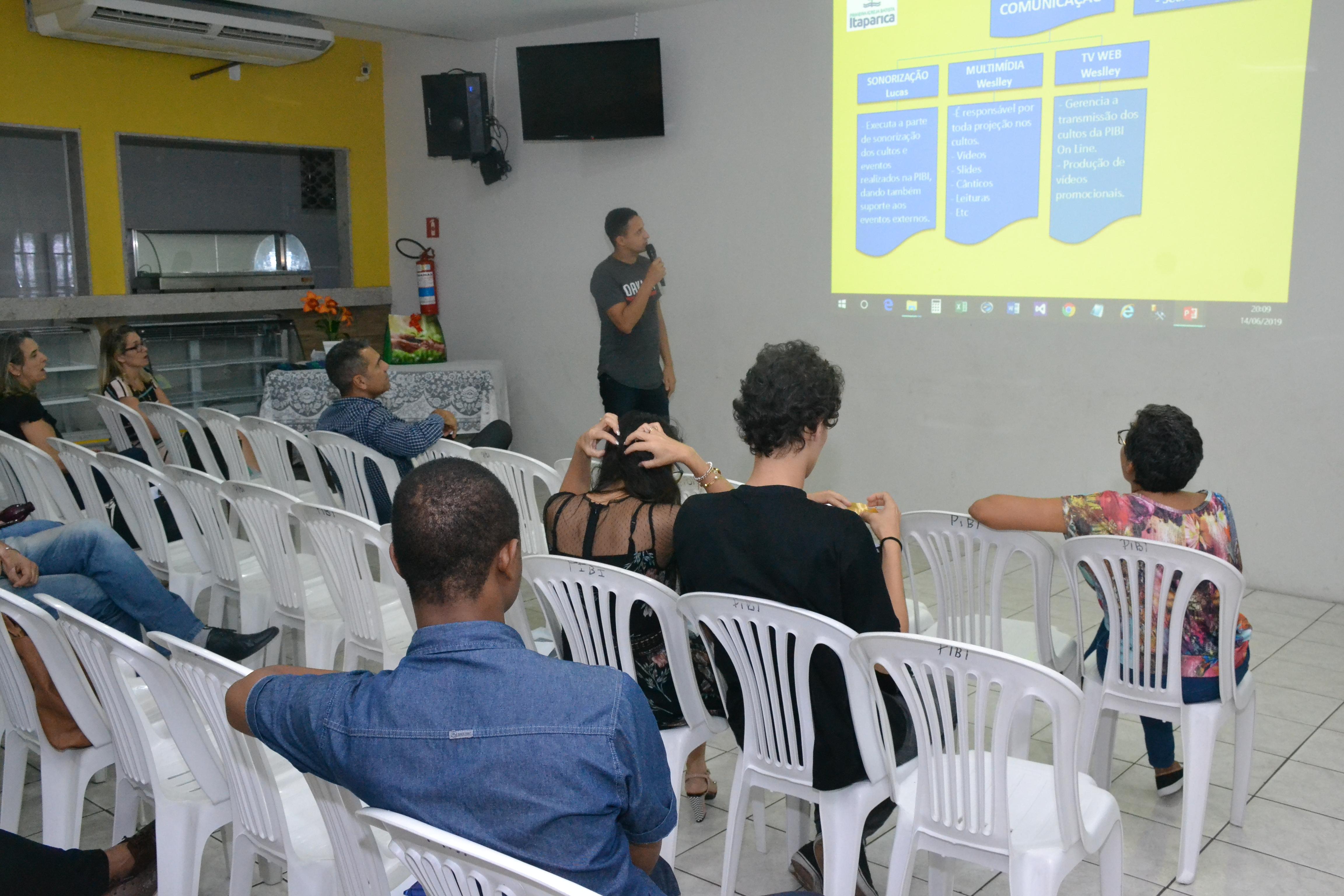 14_06_2019 - Novos Membros (5)
