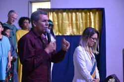11-08-2019_Dia dos Pais (77) (Copy)