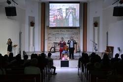 24_11_2019 - Teatro Logus (6)