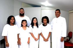 29_09_2019 - Batismos (20)