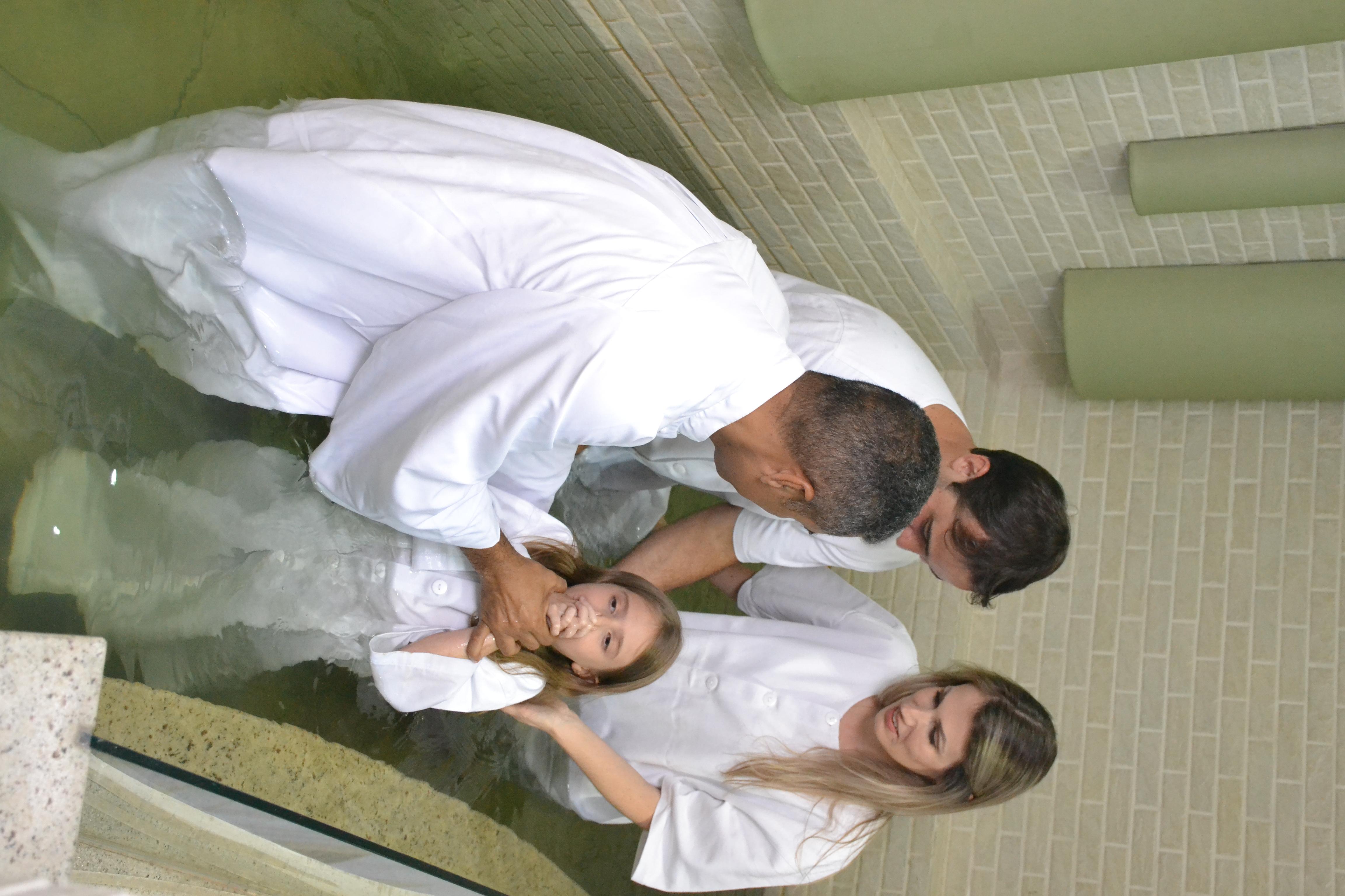 22-12-2019_Batismos (30)