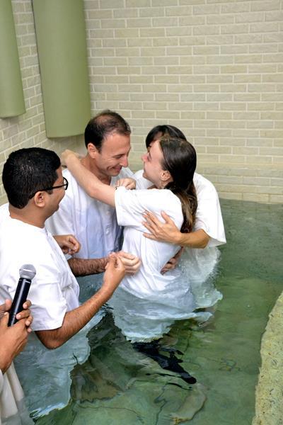 29_09_2019 - Batismos (9)