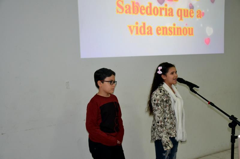 20_07)2019 - Chá dos Avós (16) (Copy)