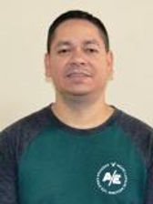 Joao Carlos Zeferino da Silva Carrijo.jp