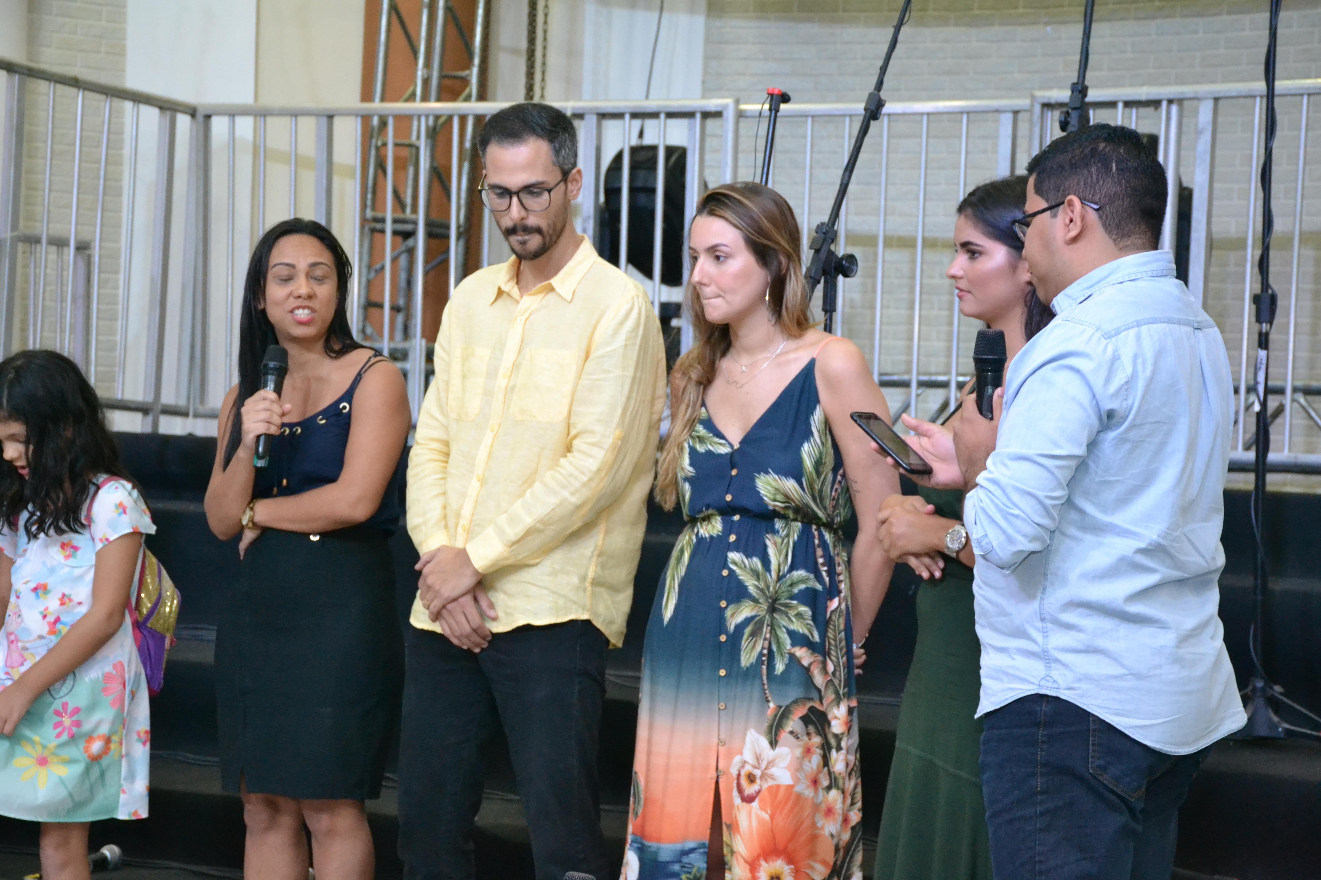 22-12-2019_Batismos (10)