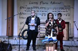 24_11_2019 - Teatro Logus (18)